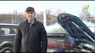 видео Ремонт сигнализации на авто своими руками