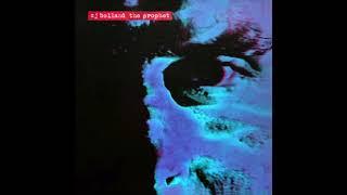 CJ Bolland - The Prophet (Original Mix) (1997)