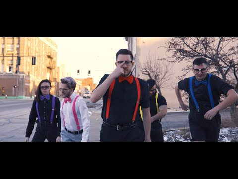 Boys Of Fall - Something To Say (Official Music Video) Mp3