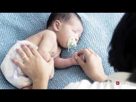 Curso online de ensaio newborn: poses e cenários feitos com amor de YouTube · Duração:  1 minutos 44 segundos