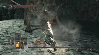 Zagrajmy w Dark Souls 2: Scholar of the First Sin (part 19)