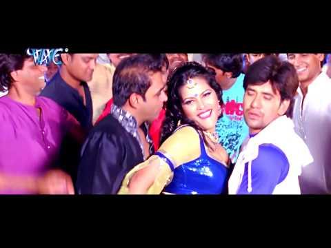 चोली से साफ करे राईफल के नाली - Doodh Ka Karz - Dinesh Lal & Sima Singh - Bhojpuri Hit Songs 2016