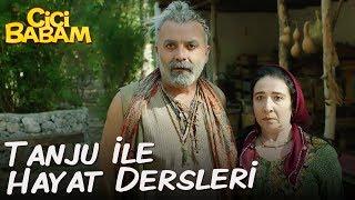 Cici Babam - Tanju ile Hayat Dersleri (Sinemalarda)