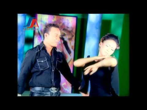 Wawa Marisa & Wawan Asmara   Karang Kenangan   Hot Dangdut   HD