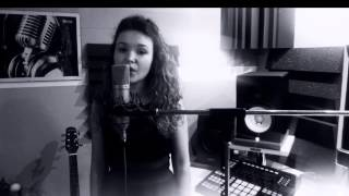 Evelyne - Bound to you (cover)