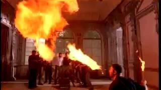 Трейлер к фильму Антикиллер-2