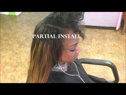 partial-sew-in-with-natural-leave-out
