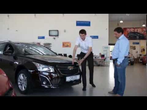 фото с продажа из в москве салонов авто