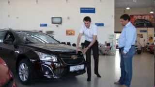 Как продать автомобиль. Творческий подход.(, 2013-09-14T05:55:07.000Z)