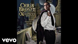 Download Chris Brown - Take You Down (Audio)
