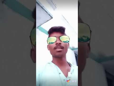 Abhay Kumar(2)