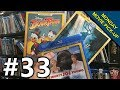 Monday Movie Pick-Up #33 - NEW BLU-RAYS (Ducktales Volume 4, Bambi II, Mighty Joe Young)