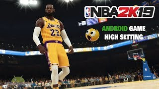 Nba 2K18 New Jersey Android 242c5b5cb
