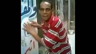 جمعه العتاك يا عزيز الروح بصوت روووووعه