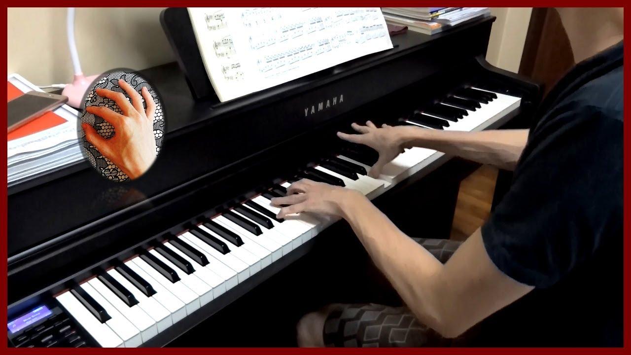 FINAL FANTASY 8 PIANO COLLECTIONS EPUB