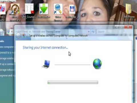 how to create wifi hotspot using arduino