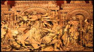 Durga Stuti- Na Mantram Na Yantram-Chants of the Goddess