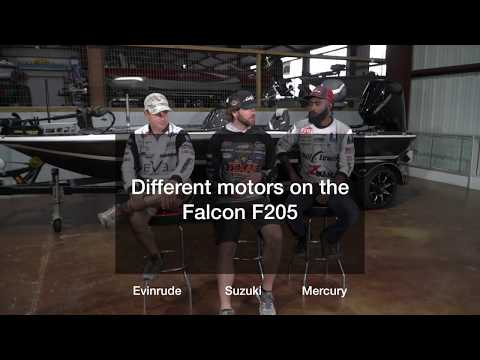 Mercury vs Evinrude vs Suzuki Outboard Motors