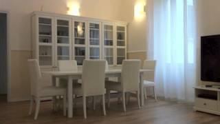 Appartamento di lusso in vendita a Milano Centro Duomo Via Chiaravalle - 140mq 1.260.000 euro