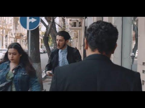 Zəhər Tuluğu 3: Kin (Super Epizod) - Taleh Yüzbəyov
