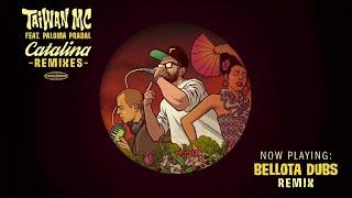 Taiwan Mc Ft. Paloma Pradal Catalina Bellota Dubs Remix.mp3