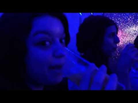 [ブリタニ] Travelogue: Karaoke Clips