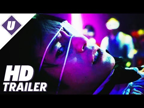 Tokyo Ghoul S (2019) - Official North American Trailer