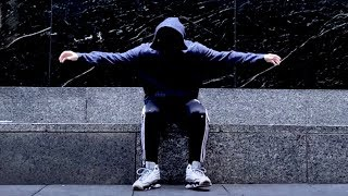 Diamond Heart (feat. Sophia Somajo) | Alan Walker | KJ [Fre...