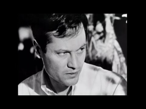 Master of Cinema - Roger Corman