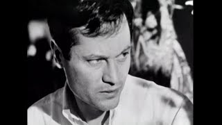 Master of Cinema   Roger Corman