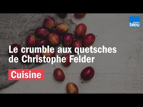 recette-|-le-crumble-aux-quetsches