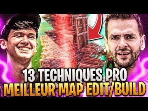 🔥la-vraie-meilleure-map-edit-/build-sur-les-13-techniques-pro-dont-bugha-!double-ton-skill-fortnite