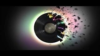 Мой комп убит | Музыкальный Клик