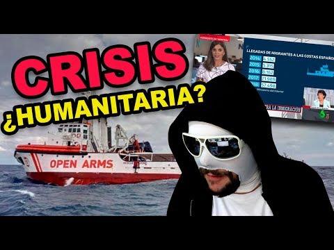 FinoFilipino - Humor, memes, gif, videos, fotos  - Web de