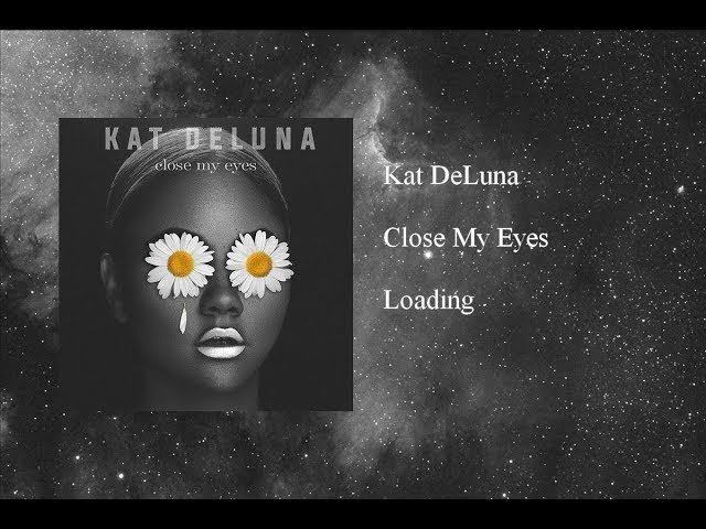 kat-deluna-close-my-eyes-katdelunatv