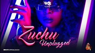 #LIVE : ZUCHU UNPLUGGED