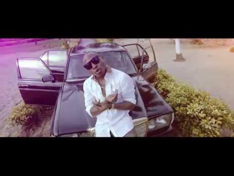 Davido   OWO NI KOKO Official Video