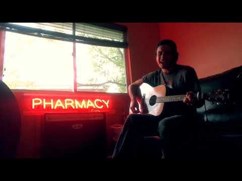 The Pharmacy Sessions #2 - This Time It's Personal - The Honest Truth