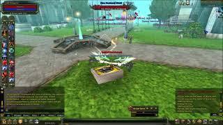 Knight Online ÖLÜMSÜZ SEKTÖR  AZ OLSUN ÖZ OLSUN DİYENLER İÇİN :) (POTCULUK VE YAPIMI)