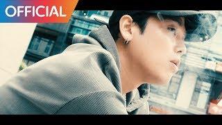 XAVII - Come & Go MV