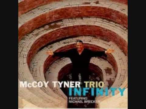 McCoy Tyner - Blues Stride
