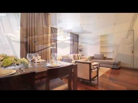 3 Bedroom Apartment for Rent at Piya Residence E5-1447