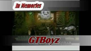 Video GTBoyz Kami.mpg download MP3, 3GP, MP4, WEBM, AVI, FLV Juni 2018