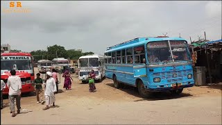 Sanchore - सांचौर | Sanchore bus depot | Rajasthani Hit's,राजस्थानी वीडियो
