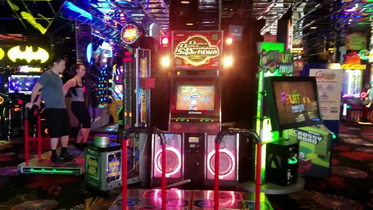 Royal vegas online casino real money