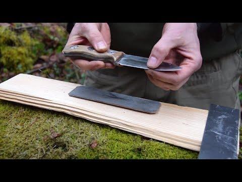 steel will tools 200 druid outdoor werkzeug edc gear doovi. Black Bedroom Furniture Sets. Home Design Ideas