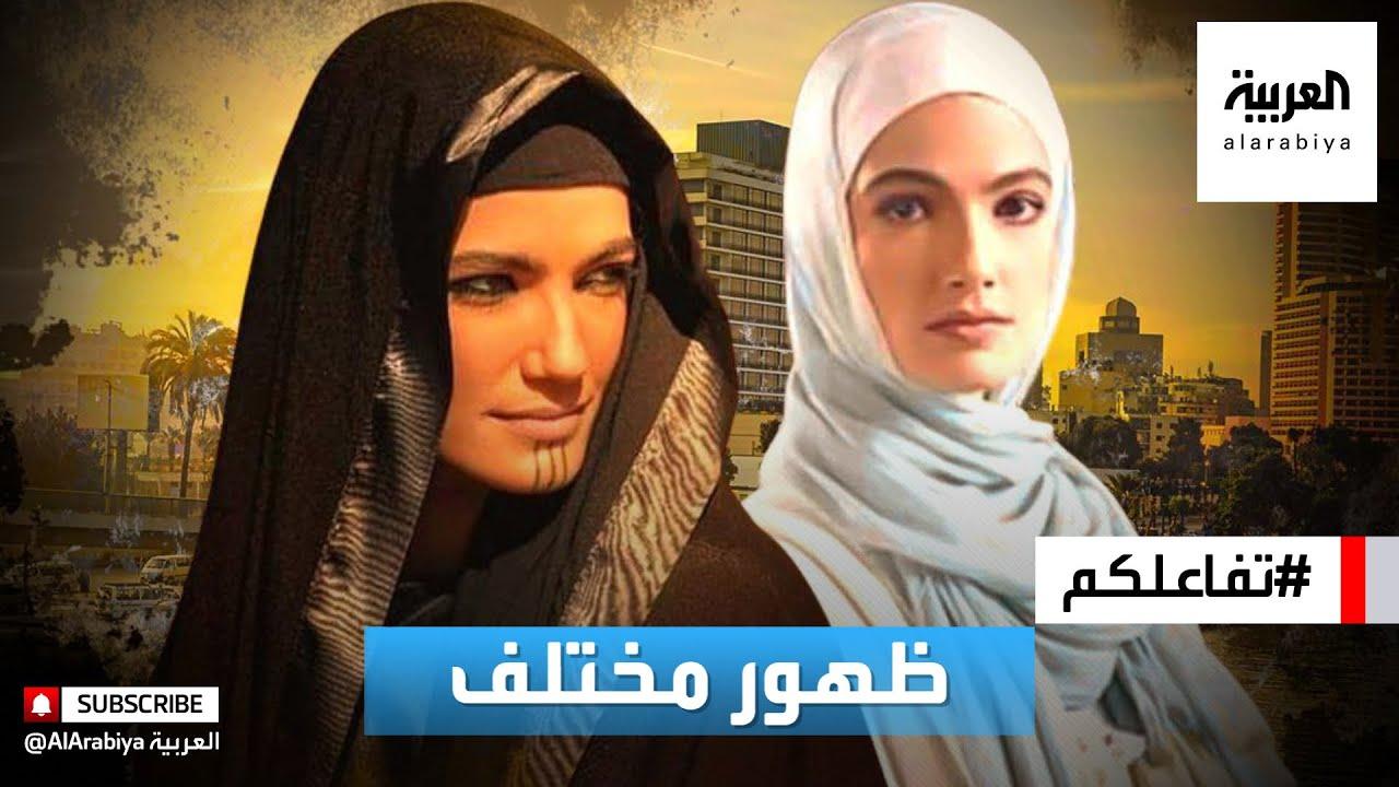 تفاعلكم | تارا عماد حبيبة موسى تكشف كواليس العمل وسر رشاقتها  - نشر قبل 8 ساعة