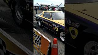 Video RHG Tawau Drag 2018,  ringo chung Savana turbo 9 sec  400m download MP3, 3GP, MP4, WEBM, AVI, FLV Juli 2018