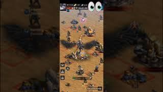 Last Empire war z  oasis screenshot 5