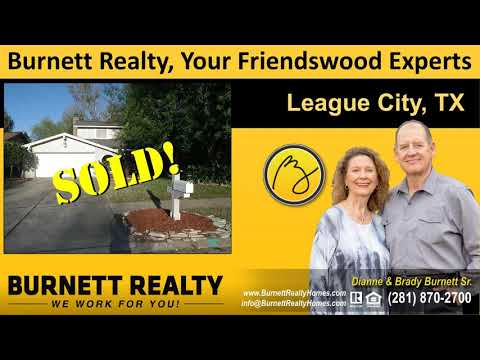 Homes for Sale Best Realtor near Victory Lakes Intermediate School | League City TX 77573